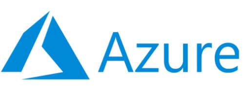 Azure-1@2x