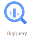 Big_Query-removebg-preview