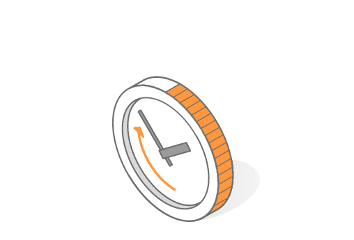 Cloud Connect icon-06-2