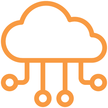 Cloud Native Icons-08