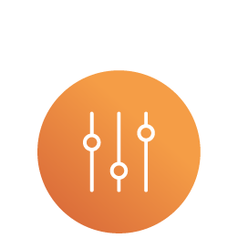 EMnify Icons_hubspot-69