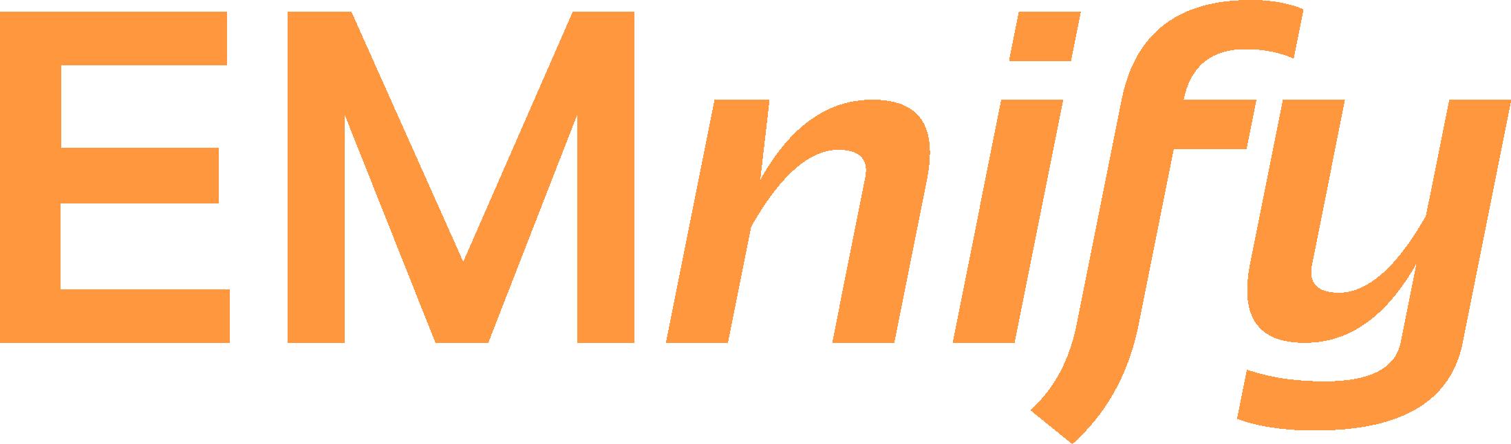 EMnify-logoorange