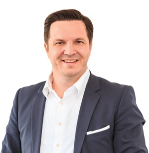 Frank Stöcker
