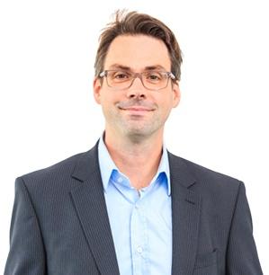 Martin Giess
