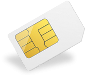 sim_card_single-300x257