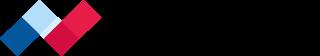 Gurtam
