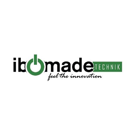 IBOMADE Logo_CS Page-05