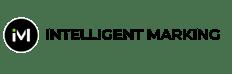 IM-logo_new