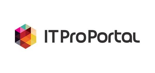 IT Proportal logo