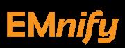 EMnify-logo-menu_small