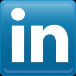 transparent-Linkedin-logo-icon