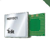 LTE-M Modules-03