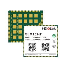 LTE-M Modules-04