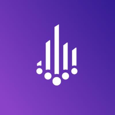 Logo - Urban io