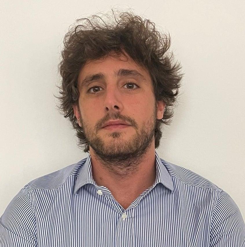 Lorenzo Monti - Ressolar