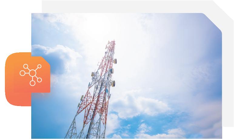 NB-IoT webpage-09
