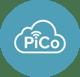 PiCO_logo_blue_round