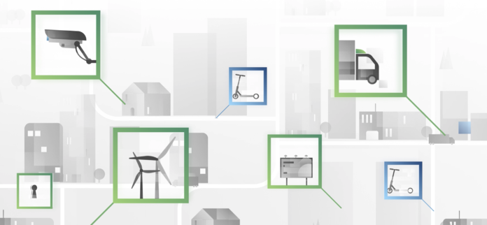 [VIDEO] Enhance IoT Operations with Real-Time Connectivity Data