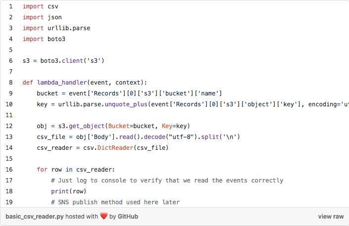 Screenshot_2020-12-05 Webinar Email Slack notifications from the EMnify Data Streamer(1)