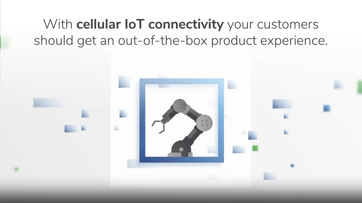 Screenshot_2020-12-15 IoT Connectivity Operations Made Easy - EMnify