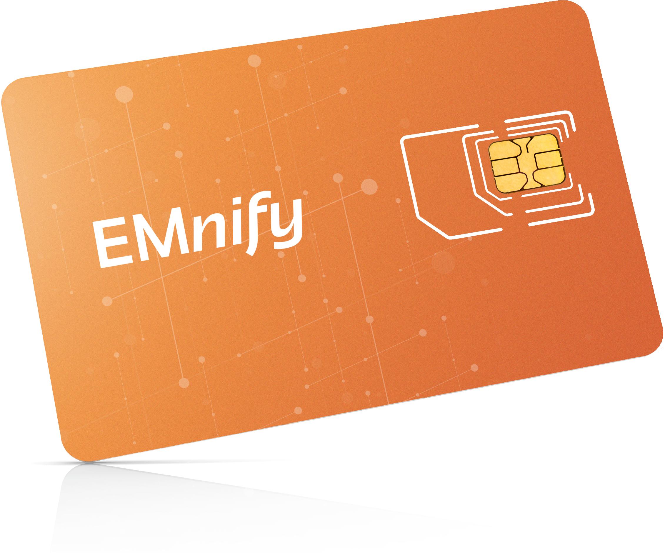 Sim-Card-img-1