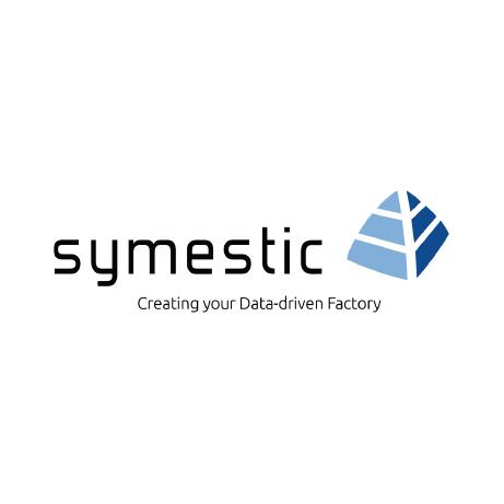 Symestic - CS page