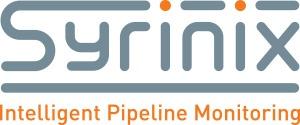 syrinix-logo