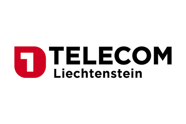 Telecom-Liechtenstein-logo-resize1