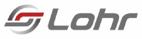 Testimonial logos-11-1