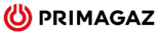 Testimonial logos-13-1
