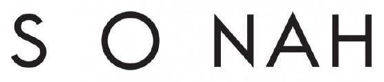 Testimonial logos-16-1