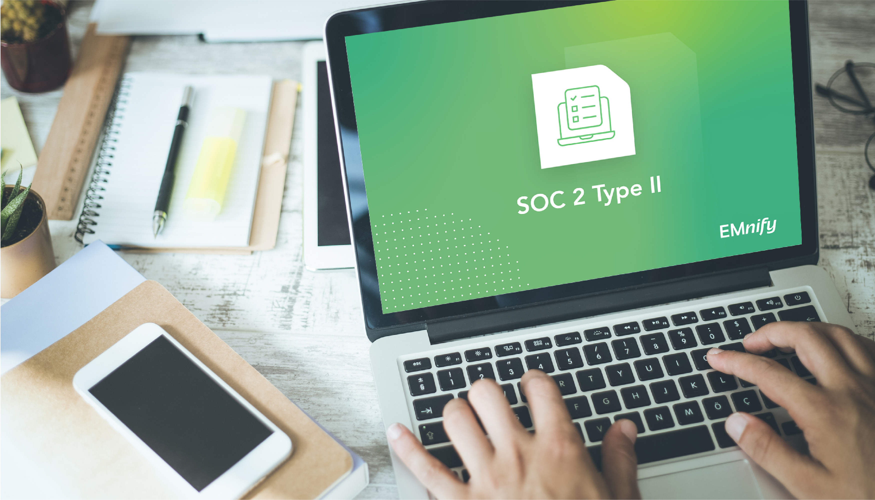 Website-imagery-SOC-2-type-2 -40-1