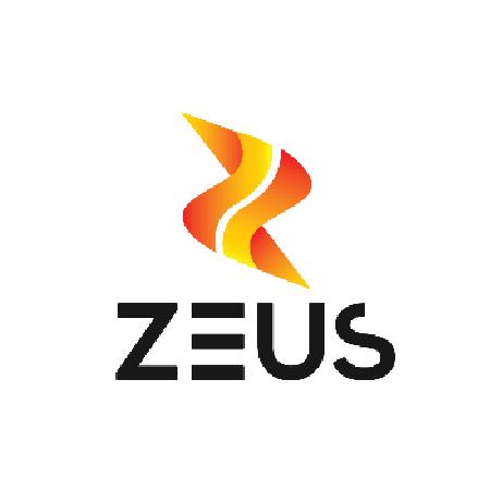 ZEUS CS Page Logo-06