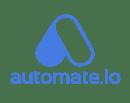 autimate-logo