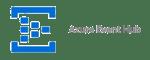 azure-event-hub-logo