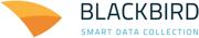 blackbird-logo@2x