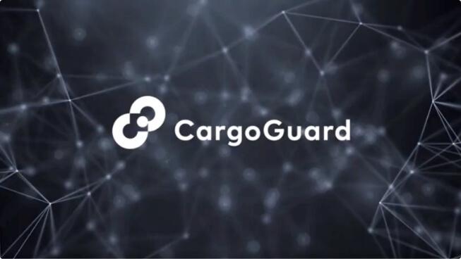 cargo-video-img@2x