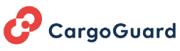 cargoGuard-logo@2x