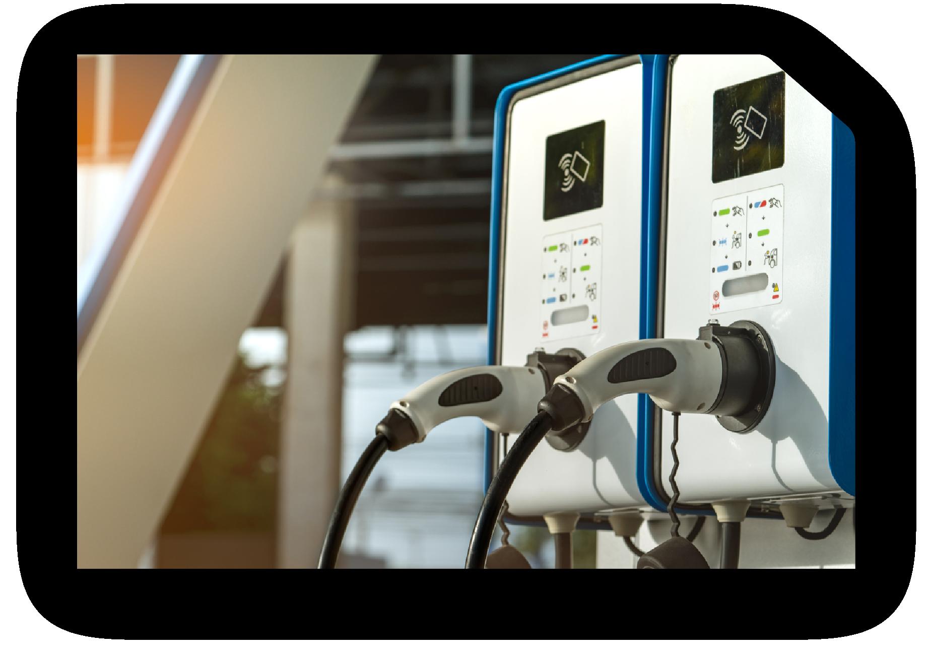 charging station-04