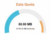 data-quota-img@2x