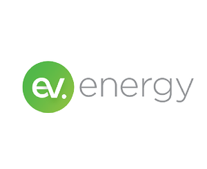 ev.energy logo-10-1
