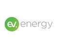 ev.energy logo-10