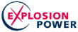 explosion power logo
