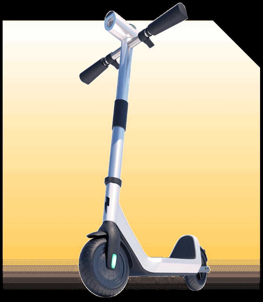 hero-scooter-img@2x-1