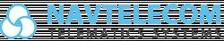 logo-navtelecom-EN-2b742ffe-1