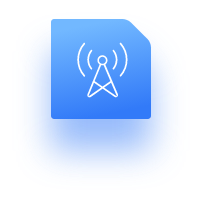 network-icon@2x-1