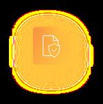 security-icon-orange@2x