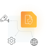 security-icon@2x