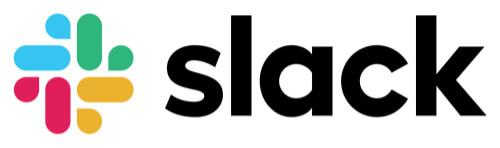 slack-logo@2x