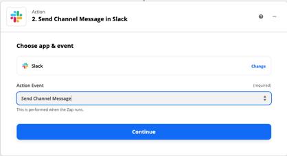 send_slack_message
